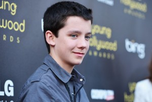 Asa+Butterfield+14th+Annual+Young+Hollywood+N7LUxW275-xl