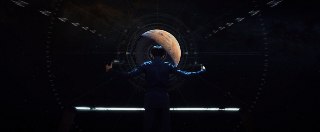 breakdown of enders game Go behind the scenes with this vfx breakdown of the mind game scene in which ender plays an elaborate role-playing game.