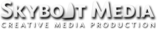 Skyboat Media Logo