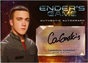 enders_game_a13_-_cameron_gaskins_a